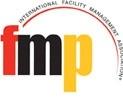 Facility Management Professional logo