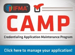 CAMP application link