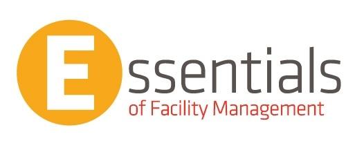 Essentials of facility management