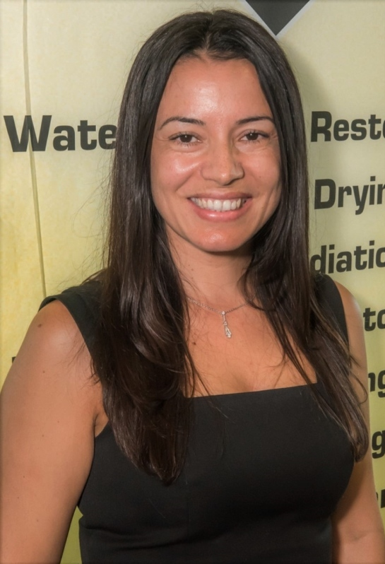 Picture of Norma Lopez