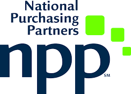 Link to National Purchasing Partner website