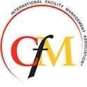 CFM Logo